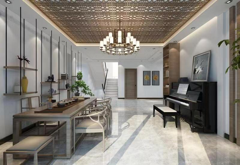 家居设计,家庭装修,别墅装修设计