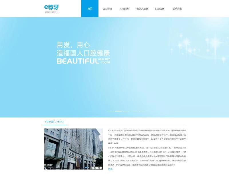 网站建设/网站开发/网站设计/网站制作/官网设计/建站