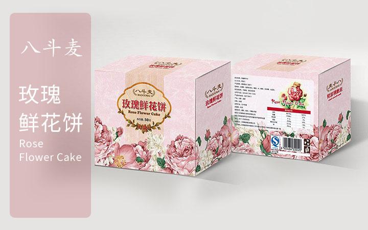 食品饮料食品级包装设计创意包装设计礼盒包装瓶贴包装设计
