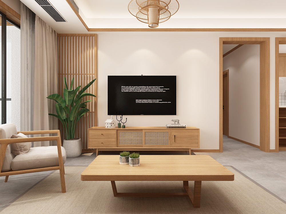 效果图设计装修空间设计餐饮室内空间家装设计店面设计si办公