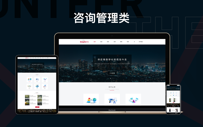外贸网站代购跨境贸易多站点电商亚马逊shopify智慧卖家