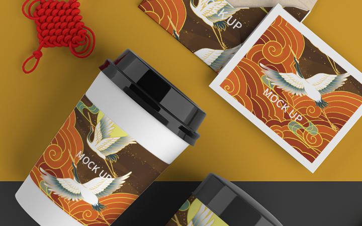 海报画册设计包装设计图标设计UI设计名片设计