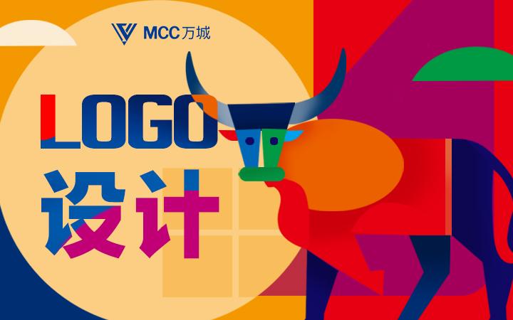公司logo设计卡通形象设计餐饮服饰酒店政府娱乐旅游商标设计