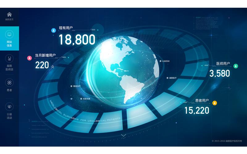 前端开发VueH5数据交互切图网页布局制作自适应手机移动特效