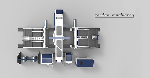 外观渲染/效果图制作/产品建模渲染/3D模型渲染电子产品渲染