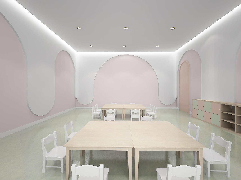 公装服务餐饮办公空间休闲娱乐商业空间公装施工/施工造价