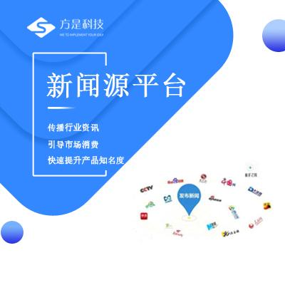 门户网/品牌塑造/新华网/搜狐/网易/凤凰网/新浪网/推广