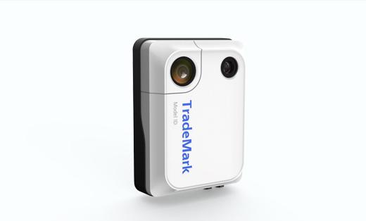 无人机相机模块