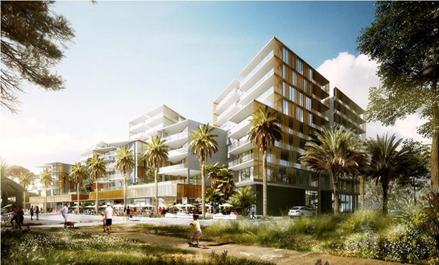 别墅设计效果图建筑外观设计设计建筑整体外立面个性设计