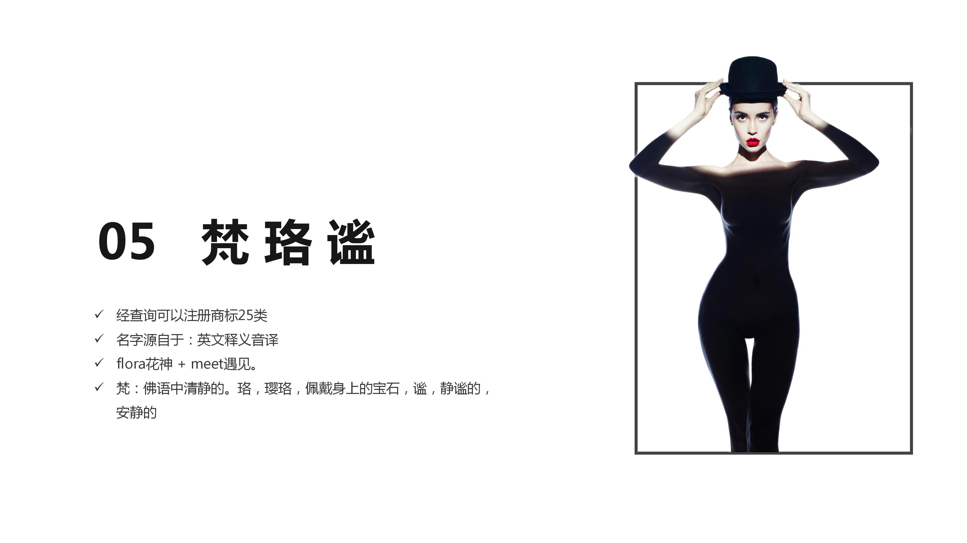 公司品牌起名命名取名店铺网站产品策划LOGO设计尊享套餐