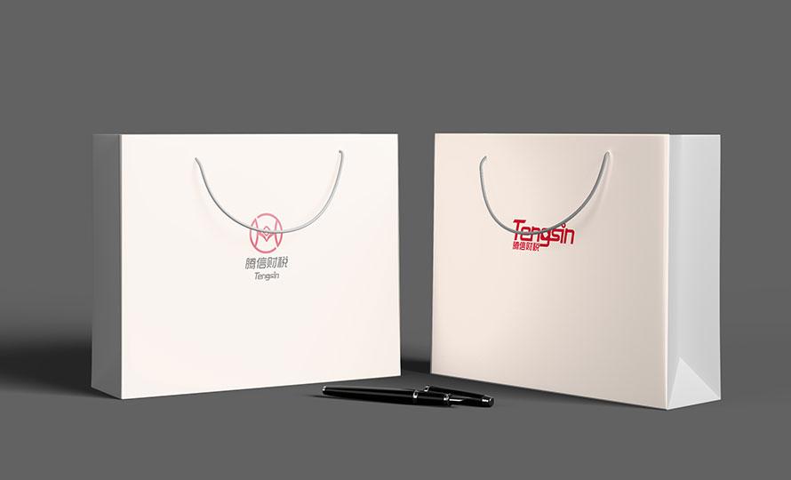 食品包装标签设计包装盒设计包装袋设计手提袋瓶贴礼盒设计插画