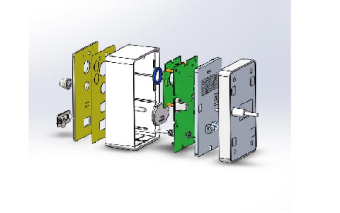 工业设计、产品设计、外观设计、硬件设计、结构设计