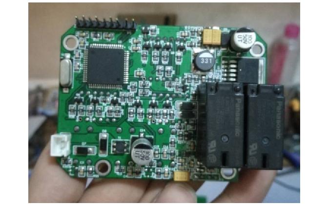 音箱机器人3D建模CAD制图非标机械pcb渲染效果图硬件设计