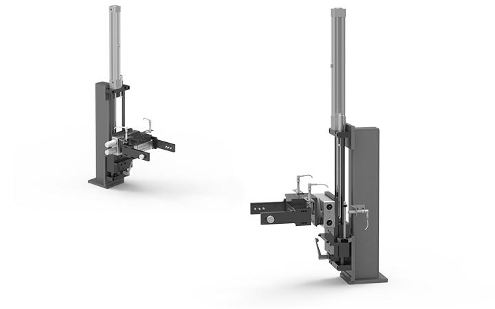 【3D建模】三维建模┃3D模型┃产品建模┃3D设计┃图纸转换