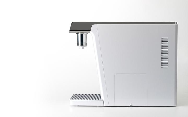 【公用设备设计】公用柜台设计┃POS机设计┃智能锁充电桩设计