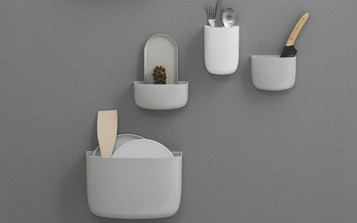 【生活用品设计】箱包设计┃餐具设计┃休闲用品设计