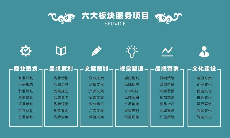 投标文件撰写 投标书写作 投标手册策划设计 商务标技术标写作