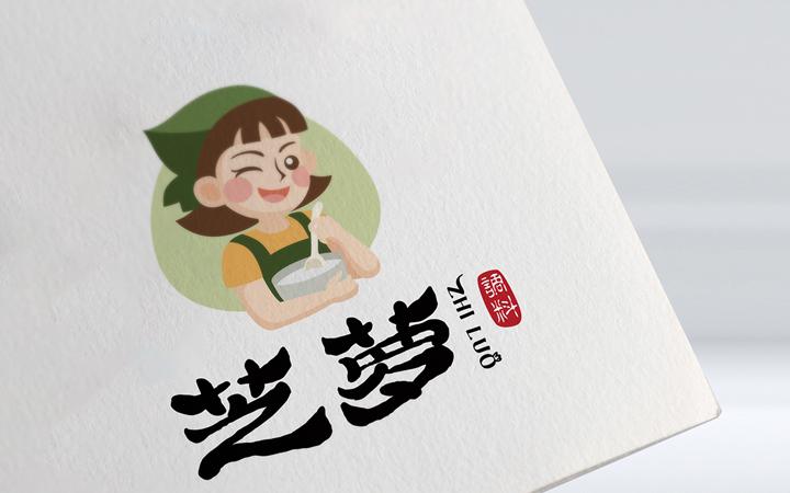 人物画像手绘头像宣传漫画插画商业卡通形象IP表情包吉祥物设计