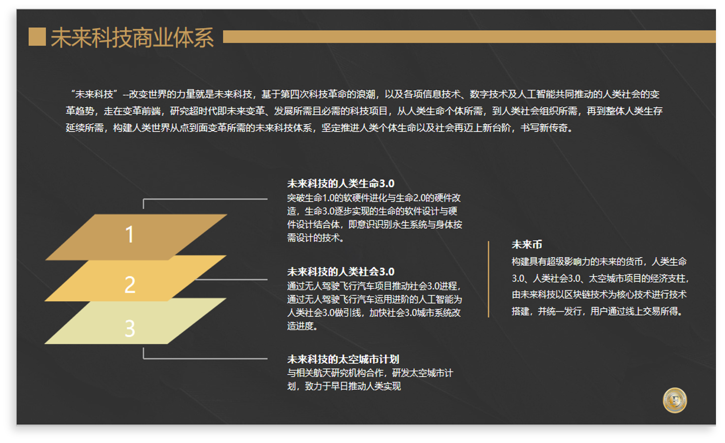 商业计划书融资计划书创业计划书可项目计划书可行性研究报告