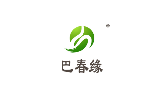 logo标志设计商标原创设计VI品牌设计网站企业公司logo