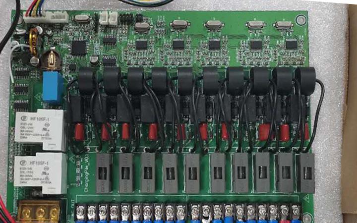 物联网智能硬件 工业设计 嵌入式硬件开发电子电路设计