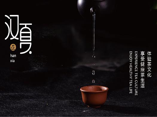 公司LOGO设计商标志设计VI品牌门店