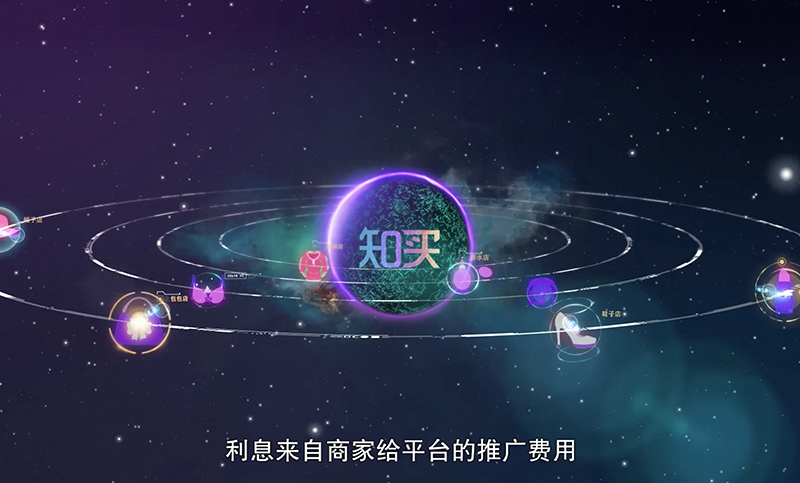 重庆西略文化传播有限公司