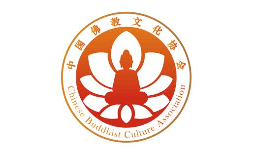 中国佛教文化协会LOGO设计