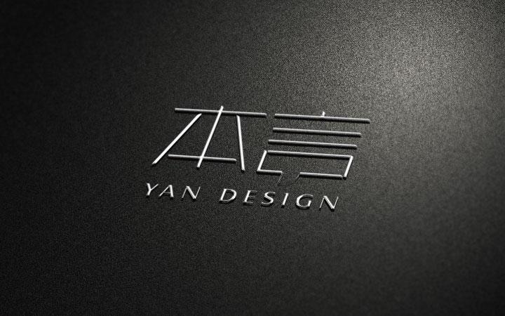 【橙吉设计】企业logo 商标设计 logo设计 标志设计