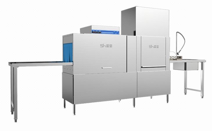 工业设计机械设计机械钣金结构外观设计