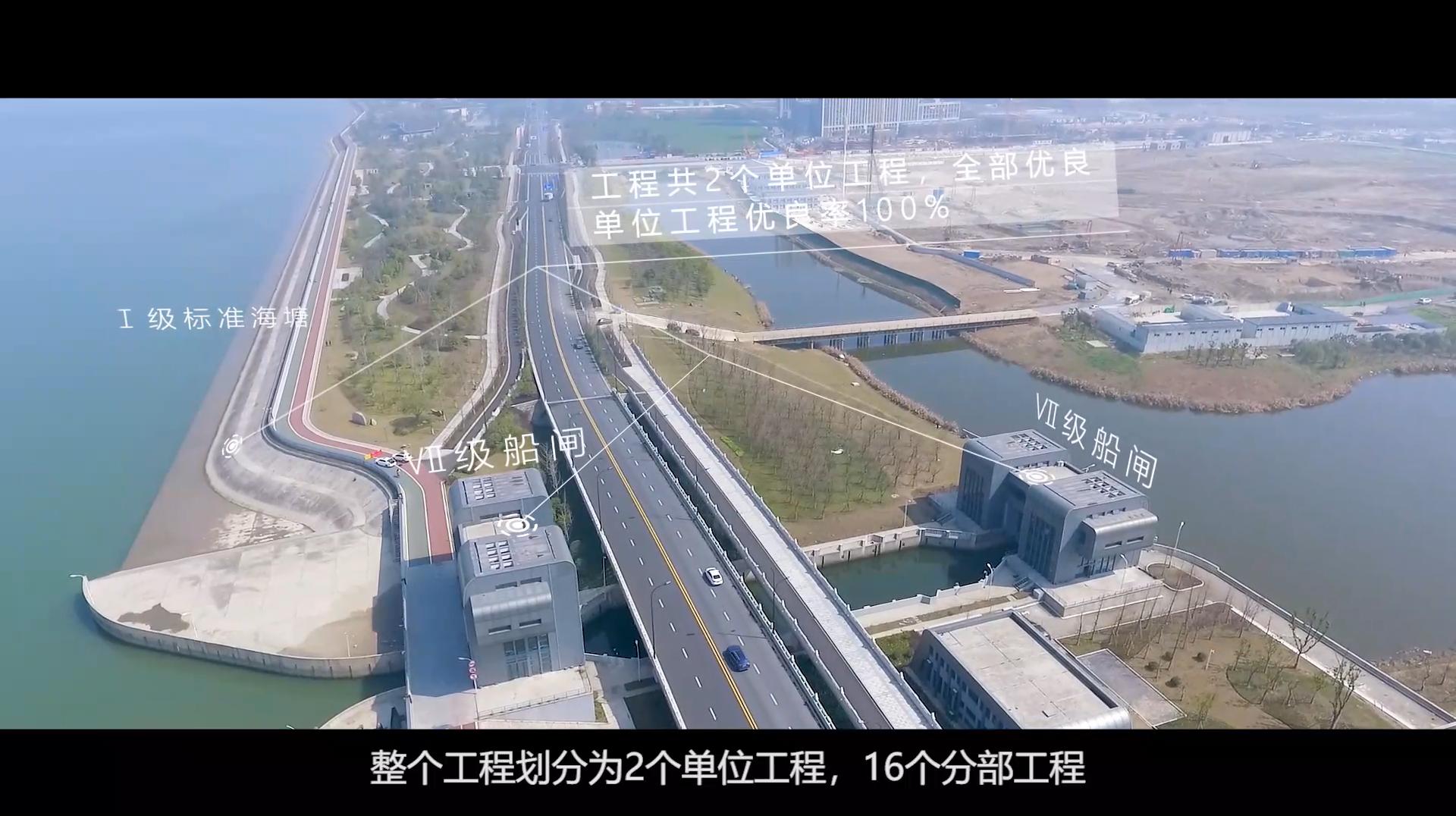 企业宣传片广告创意天猫淘宝产品拍摄剪辑短视频拍摄后期制作