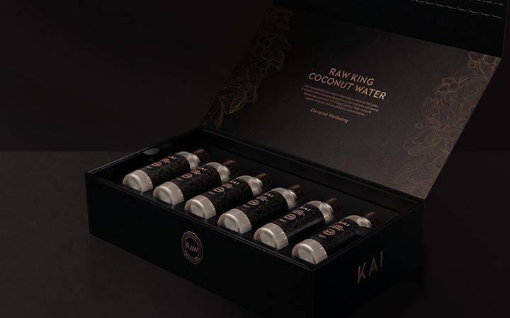 标签设计饮料包装瓶红酒酒标药品标贴食品罐头瓶装调料瓶贴