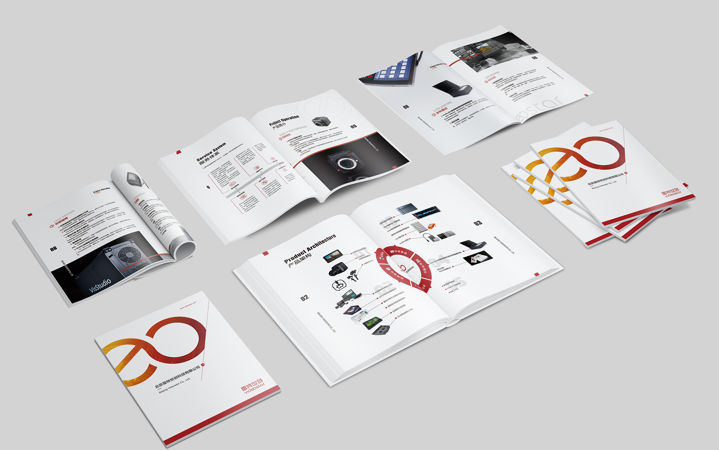 【墨家】企业培训总结介绍分析毕业答辩报告计划画册PPT设计