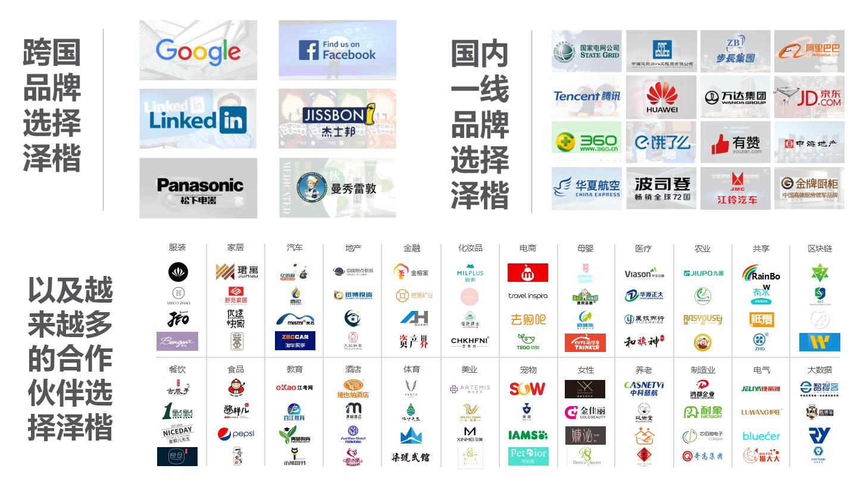 全网络整合营销推广品牌口碑文案产品宣传品牌营销全案策划传播