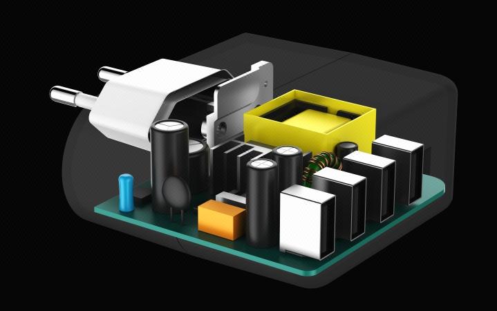 高端画册官网京东天猫淘宝亚马逊产品模型图片和产品效果图渲染