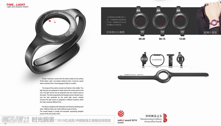 【产品效果图】3D建模/产品效果图渲染/三维建模/产品渲染