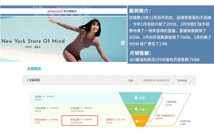 天猫淘宝京东网店铺代运营推广托管服务包月 手淘搜索排名优化