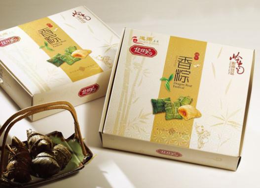 【金融保险休闲娱乐食品饮料房产建设美容】包装设计礼盒包装袋标
