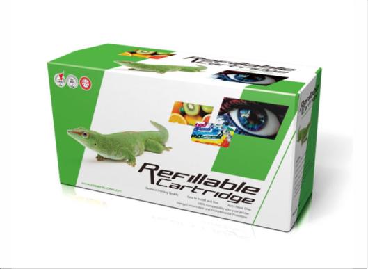 包装设计礼盒包装盒包装袋手提袋标签瓶贴产品包装运输销售包装