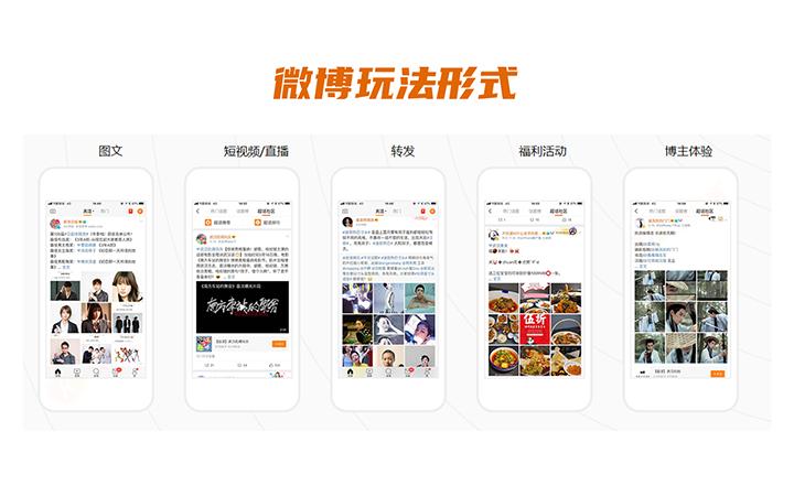 品牌公司企业产品网站整合网络营销方案全案口碑全网传播百度推广
