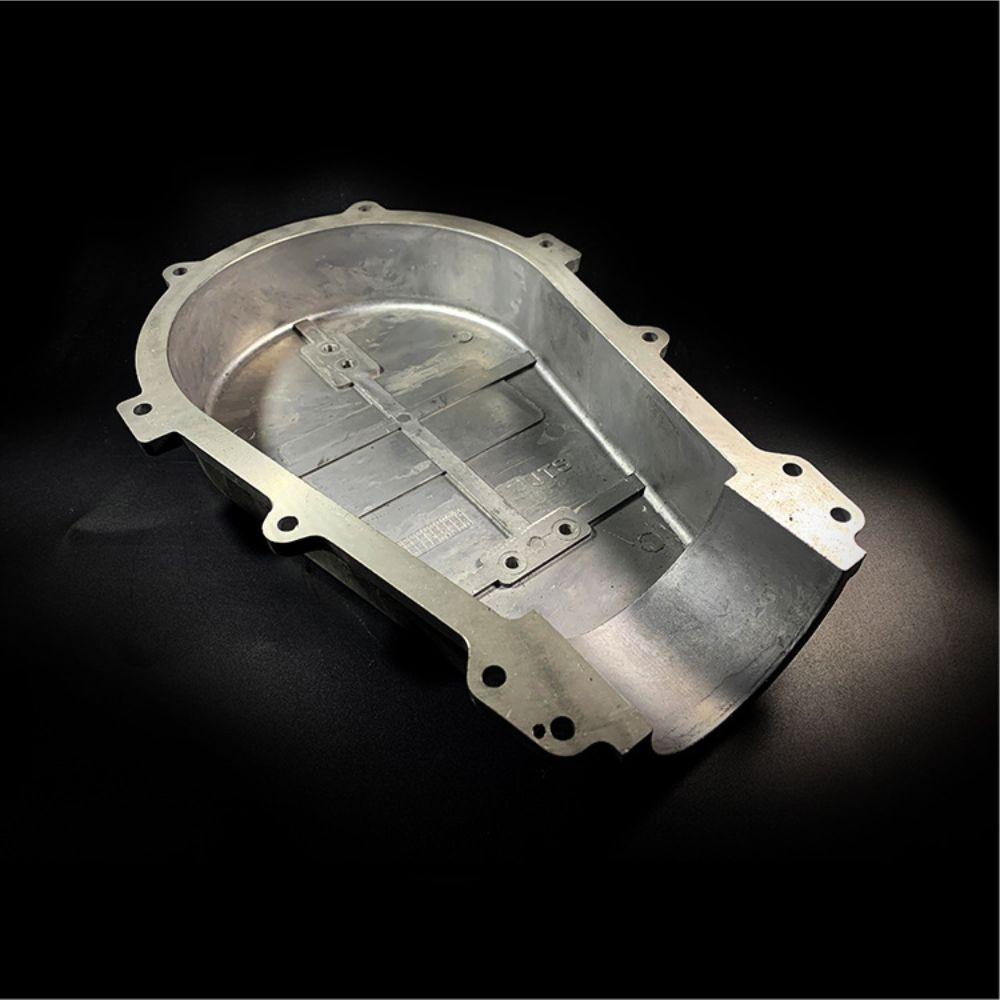 塑胶模具设计开发五金模具设计开发组装代加工ODM