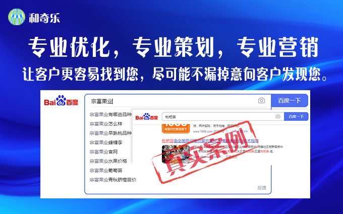 网站官网SEO海量关键词搜索引擎谷歌优化排名百度360搜狗