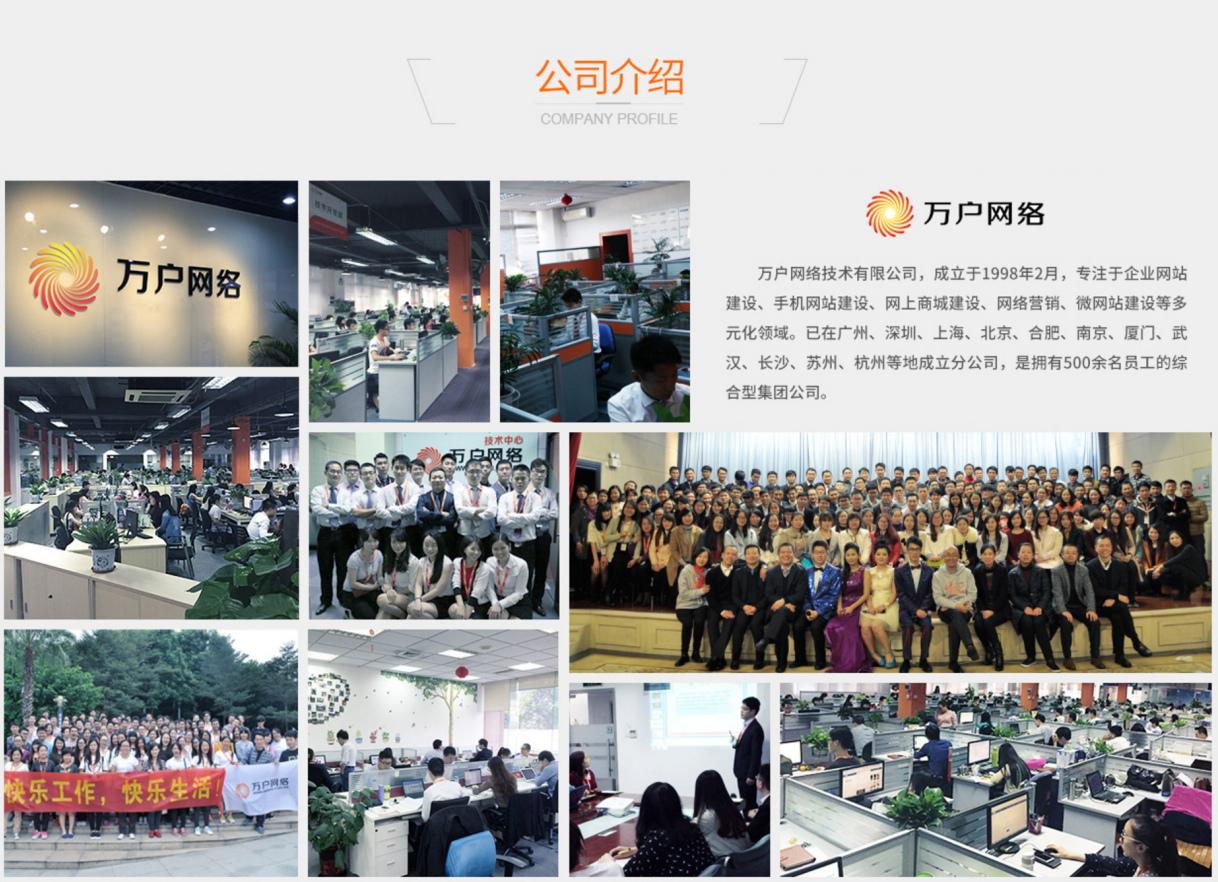 电商B2C商城电子商务网站建设定制开发单多商户用户平台制作