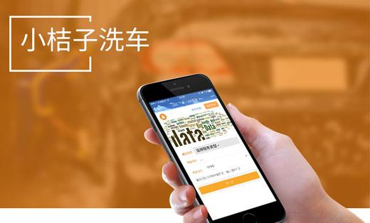 APP开发商城旅游管理物流教育房产医疗社交直播定制项目系统