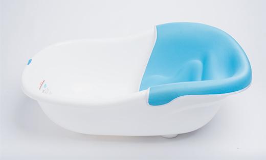 【儿童浴盆】—工业设计—母婴用品—产品外观—矩阵