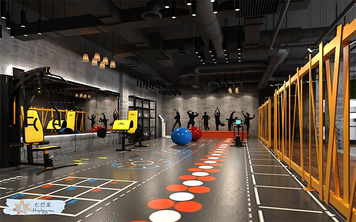 【展会展厅设计】展厅展位规划/展台效果图/室内外展台设计搭建
