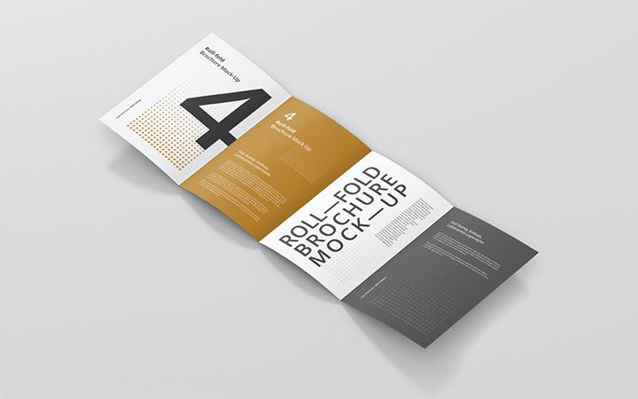 平面设计品牌logo名片标识VI设计促销海报产品包装设计广告