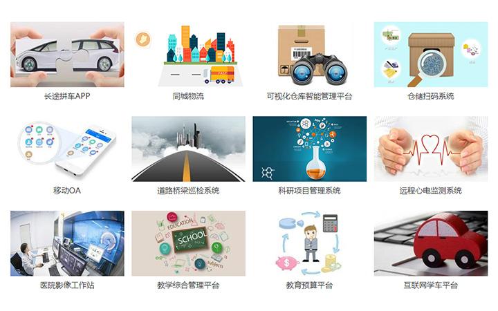 数据采集,网页数据采集,网页数据抓取软件,市场分析,电商竞争