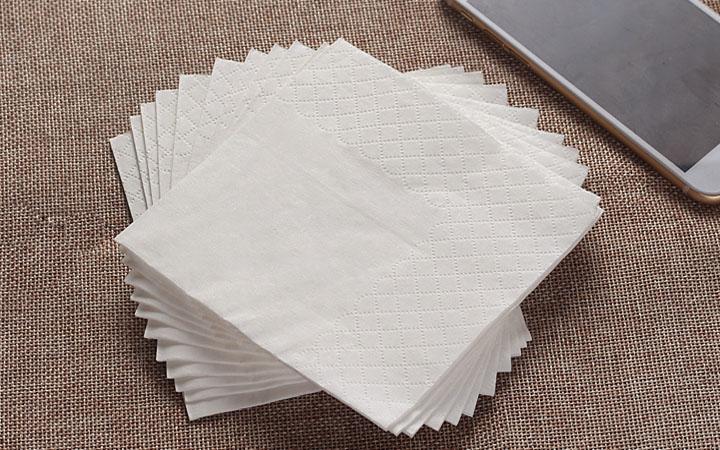 特价 盒抽纸巾 包邮包设计