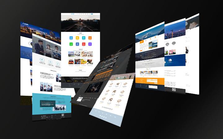 公众号开发/小程序开发/订阅号/服务号/页面设计/微信支付